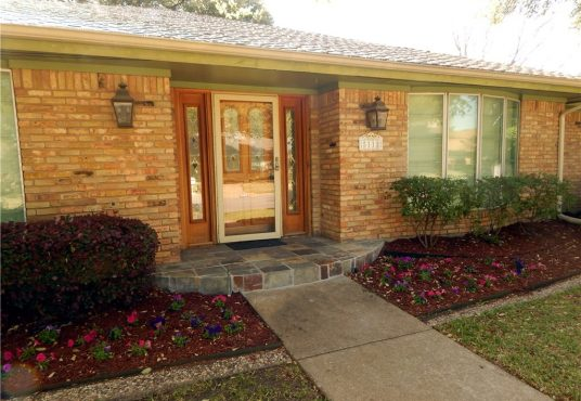 fort worth real estate agents