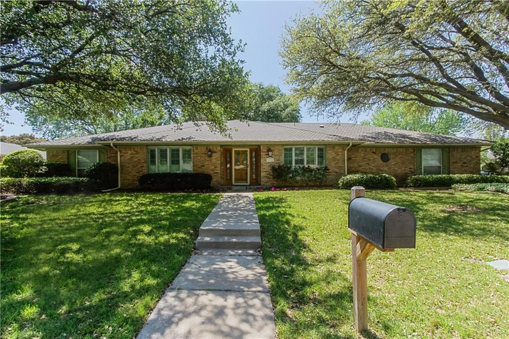 real estate agents fort worth tx
