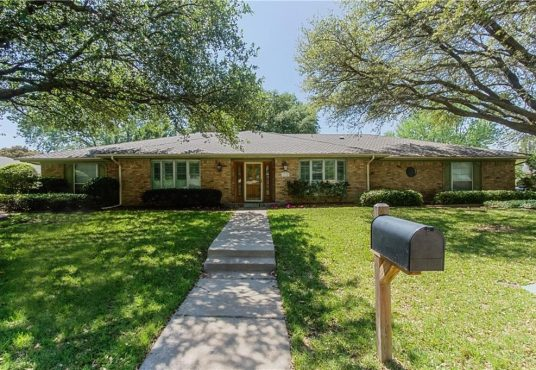 fort worth tx real estate agents